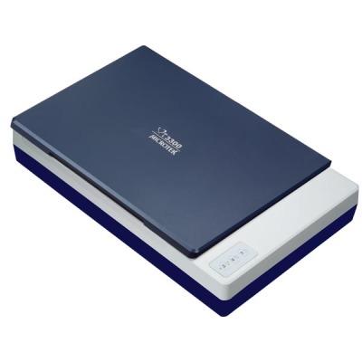 Сканер Microtek XT3300 060004
